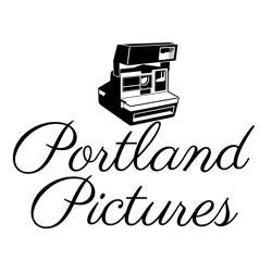 Portland Pictures